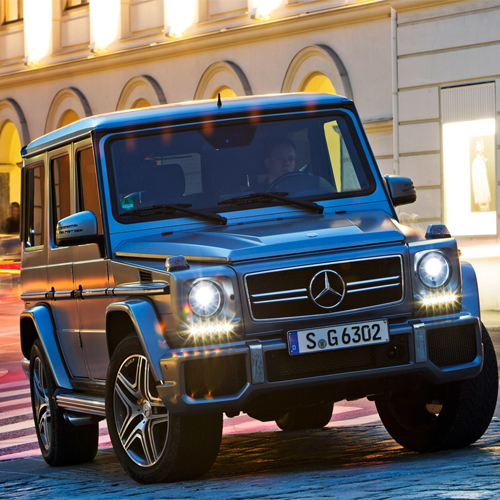 Mercedes-Benz G 63 AMG Coming Soon, mercedes-benz g 63,  price of mercedes-benz g 63,  features of mercedes-benz g 63,  mercedes,  mercedes-benz,  ifairer