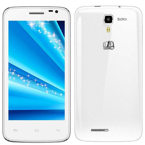 Micromax Juice 4 spotted online with smart features, micromax juice 4 smartphones,  micromax juice 4 spotted online with smart features,  micromax juice 4 launched,  technology,  gadgets,  ifairer