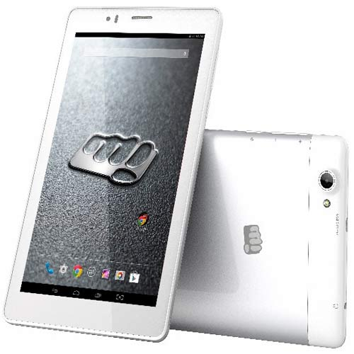 Micromax launches voice calling dual SIM Tablet , micromax launches voice calling dual sim tablet,  micromax canvas tab p480 voice-calling dual-sim tablet launched,  technology,  gadgets,  ifairer