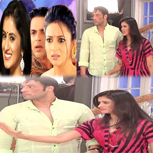 Mihika To Oppose Ishita For Ashok, mihika to oppose ishita for ashok,  yeh hai mohabbatein will raman and ishita forgive mihika for ditching mihir,  yeh hai mohabbatein mihika to oppose raman,  ishita for ashok,  revenge and romance go hand in hand in yeh hai mohabbatein,  yeh hai mohabbatein upcoming episode news,  tv gossip,  tv serial latest updates,  ifairer
