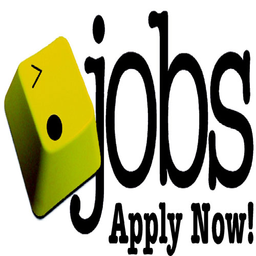 Ministry of Indian Railways recruitment for 615 posts , ministry of indian railways recruitment for 615 posts,  ministry of indian railways has invited applications from eligible candidates,  career advice,  career,  ifairer