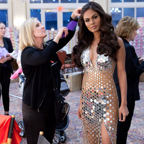 Miss Universe Contestant at Miami , miss universe contestant at miami,  fashion,  fashion tips,  fashion trends,  fashion accessories,  fashion trends 2014,  fashion trends 2015,  latest news,  ifairer