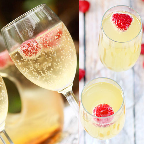 Mock champagne recipe, mock champagne recipe,  recipe,  recipe for mock champagne,  mock champagne,  how to make mock champagne,  drinks,  ifairer