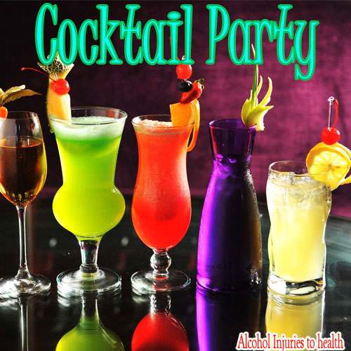 Monsoon Cocktail Recipes, monsoon cocktail recipes,  recipes desserts,  drinks,  main course,  tea time recipes,  pool side drink,  hurricane drinks,  apple mojito cocktail,  orange cocktail,  peach cocktail