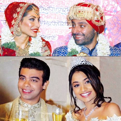 Most expensive 5 Indian weddings, most expensive 5 indian weddings,  top five most expensive indian weddings,  most expensive indian weddings,  5 top most expensive indian weddings,  sahara wedding,  tanwar wedding,  mittal wedding,  chatwal wedding,  reddy wedding,  general articles,  ifairer