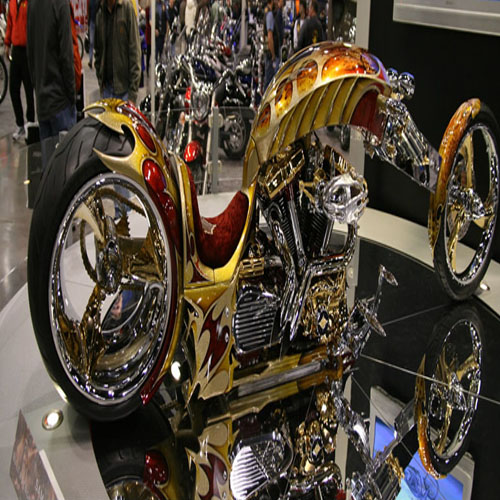 Most expensive bikes in the world, most expensive bikes in the world,  automobiles,  expensive bikes,  technology