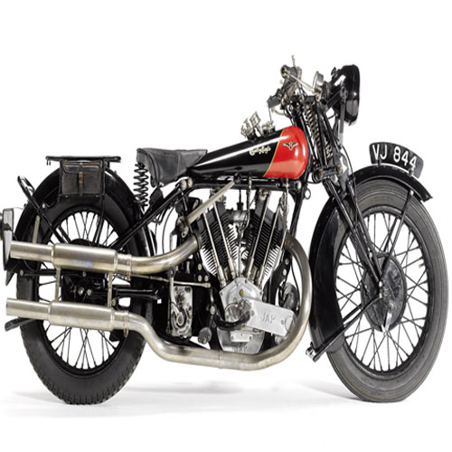 Most expensive bikes in the world , most expensive bikes in the world,  automobiles,  expensive bikes,  technology