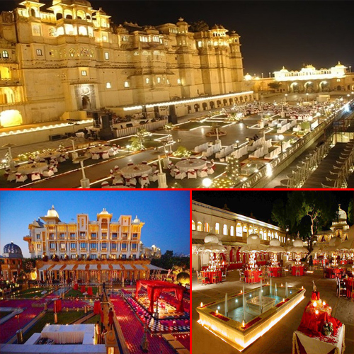 Most expensive wedding destinations in india, most expensive wedding destinations in india,  destinations,   wedding destinations