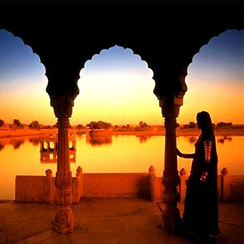 Most Romantic Destinations Of Rajasthan, most romantic destinations of rajasthan, jodhpur, jaisalmer, udaipur, jaipur, mount abu