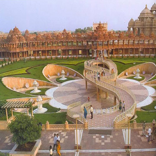 Most Romantic Places In The World 2014: Most Romantic Destinations Of Rajasthan Slide 5, Ifairer.com