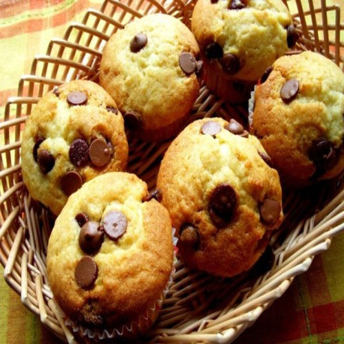 Mouth Watering Chocolate Chip cookies, mouth watering chocolate chip cookies,  tea time snacks,  chocolate chip cookies,  recipe of all time,  evergreen recipe,  how to make chocolate chip cookies,  tips to prepare chocolate chip cookies