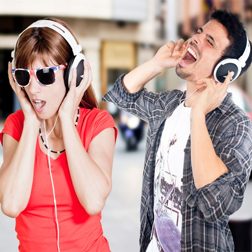 Music listening habits tell about your mind's health, music listening habits tell about your minds health,  how music listening habits tell about your minds health,  music listening habits tell about your mental health,  general articles,  ifairer