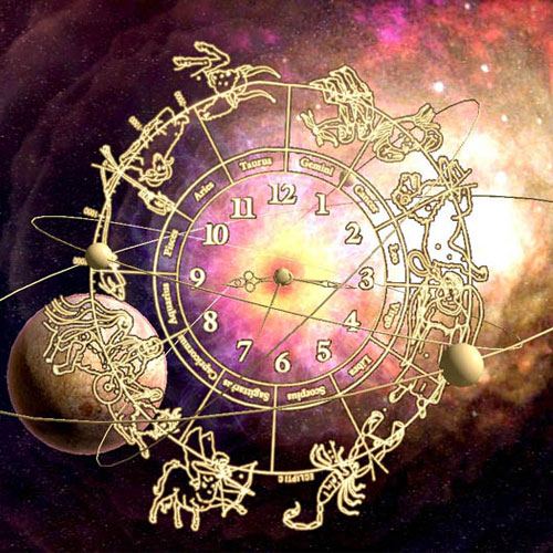 Mystery behind 12 Zodiac Sign, mystery behind of each zodiac sign,  hidden secrets behind of each zodiac sign,  zodiac,   astrology,  characteristic of each zodiac sign,  aries,  ifairer