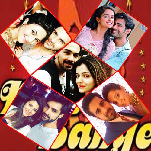 Nach Baliye-8:Ten expected jodis..., nach baliye 8: 10 expected jodis of the season,  10 jodi in nach baliye 8,  nach baliye 8 couple list. 10 jodis who approached for nach baliye 8,  upcoming tv shows,  10 jodis in nach baliye 8,  tv gossips,  tv shows latest updates,  ifairer