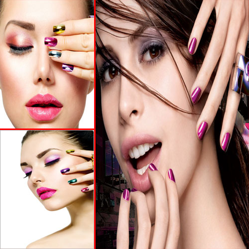 Nail Colors For Your Skin Tone, nail colors for your skin tone,   how to choose perfect nail colors for your skin tone,  perfect nail colors for your skin tone,  makeup tips,  tips for makeup,  beauty tips,  beauty tips for nails,  how to choose perfect nail color,  ifairer