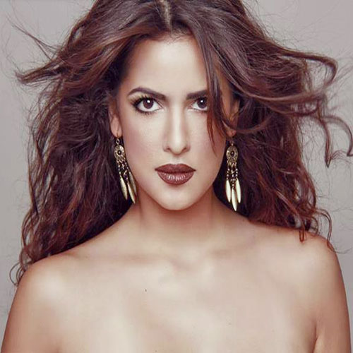 Natasa to leave Bigg Boss House, natasa to leave bigg boss house,  bigg boss 8 natasa stankovic to leave the show,  bigg boss 8,  bigg boss 8 upcoming episode news,  natasa stankovic,  natasa stankovic news,  tv gossip,  tv buzz,  tv masala,  latest news of tv shows,  ifairer