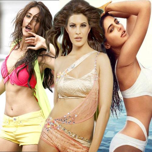 Bikini day:15 hot bikini babes of B'wood, national bikini day: 15 hottest bikini babes of bollywood,  bikini babes of bollywood,  bollywood bikini babes,  bollywood news,  bollywood gossip,  latest bollywood updates