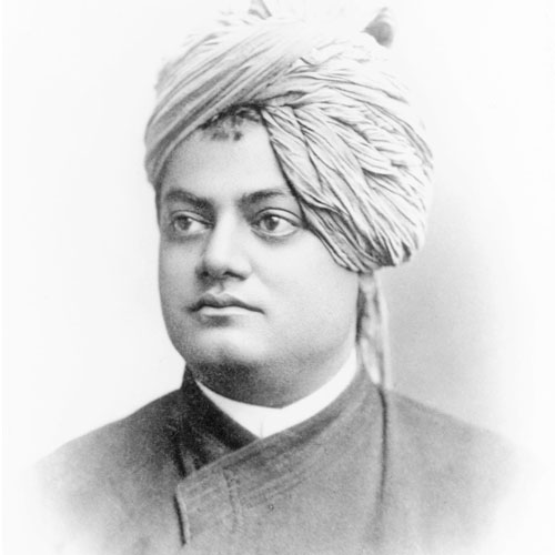 11Shocking facts about Swami Vivekananda, swami vivekananda,  national youth day: 11 shocking facts about swami vivekananda,  interesting things to know about swami vivekananda,  unknown facts about swami vivekananda,  general articles,  ifairer