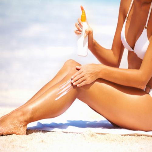 NATURAL sunscreens those work like SAME!!, sunscreen,  natural beauty,  beauty tips,  tips,  natural tips,  beauty remedies,  home remedies,  beauty recipes,  avocado oil,  wheat germ oil,  raspberry seed oil,  carrot seed oil,  health and beauty,  skin care