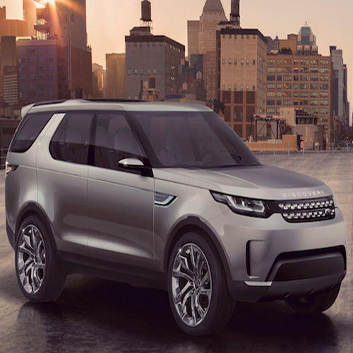 New 2015 Land Rover Coming Soon, 2015 land rover discovery,  new suv,  land rover,  discovery 2015,  incontrol apps,  lr,  india,  land rover india,  price of land rover discovery,  features,  specifications,  launch of land rover discovery