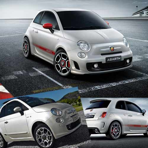 New Abarth Range launched after Gumball 3000 success, new abarth range launched after gumball 3000 success,  abarth,  cars,  latest cars,  automobiles news, new car launch,  fast cars,  cars gossip,  automobiles advancement,  changes in cars,  changes in abarth,  advanced cars,  luxurious cars,  petrol cars