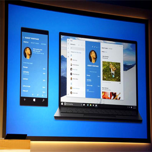 New Android-based desktop launched with never seen before features, new android-based desktop launched with never seen before features,  new android-based desktop launched with unique features,  new android-based desktop os that can breathe new life into an old pc or laptop,  technology,  gadgets,  ifairer