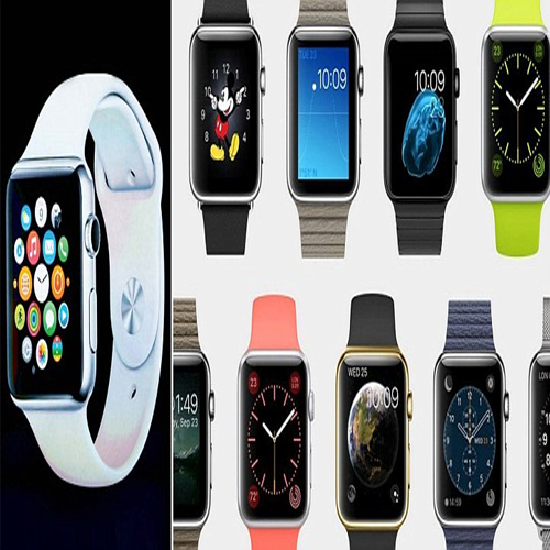 New Apple iWatch Revealed!, apple,  iwatch,  apple iwatch,  iphone,  apple iphone6,  steve jobs,  iphone handsets,  apple watch,  price of iwatch,  features of iwatch,  specifications,  apple pay,   ifairer