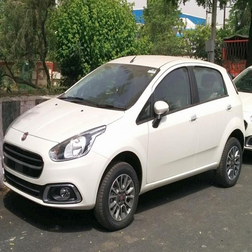 New Fiat Punto Evo variant details leaked, fiat punto,  fiat india,  fiat,  fiat punto facelift,  price of punto evo,  features of punto evo,  colors of punto evo,  specifications,   fiat punto evo variants,  facelifted punto,  fiat motors
