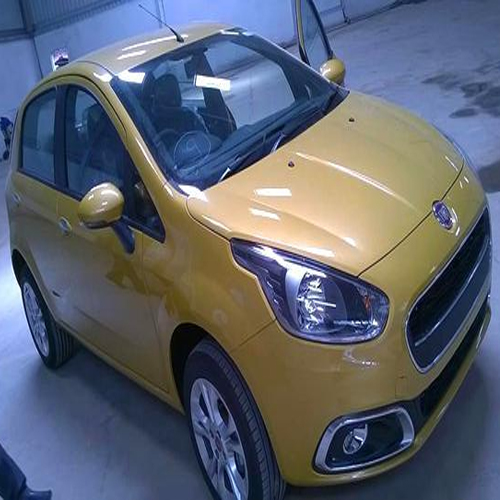 New Fiat Punto Evo variant details leaked , fiat punto,  fiat india,  fiat,  fiat punto facelift,  price of punto evo,  features of punto evo,  colors of punto evo,  specifications,   fiat punto evo variants,  facelifted punto,  fiat motors