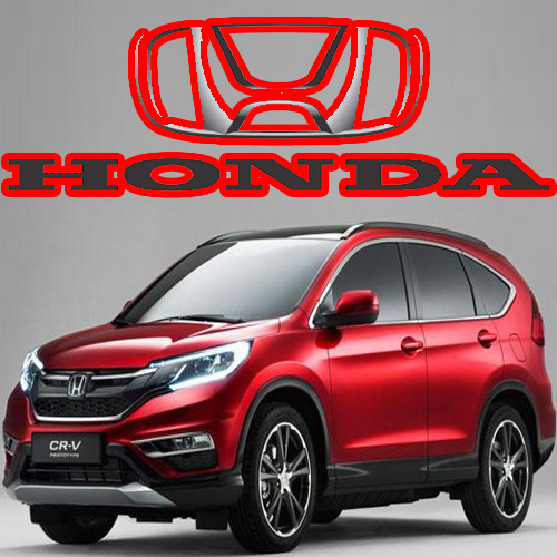 New Honda CR-V Facelift Revealed!, honda crv facelift,  price of honda crv facelift,  launch of honda crv facelift,  features of honda crv facelift,    honda crv,  honda,  honda india,  honda four wheelers,  cars in india,  new car launch,  honda cars,  ifairer