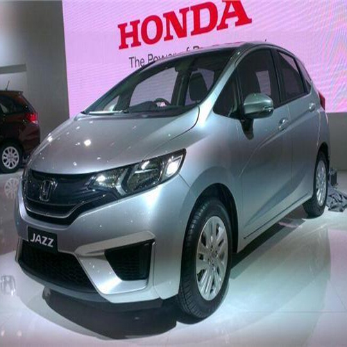 New Honda Jazz Coming In March 2015, honda,  honda india,  honda jazz,  new honda jazz,  price of new honda jazz,  launch of new honda jazz,  specifications of new honda jazz,  colors,   hiroshi kanayama,   honda car india,  cars in india,  automobile news,  automobile industry
