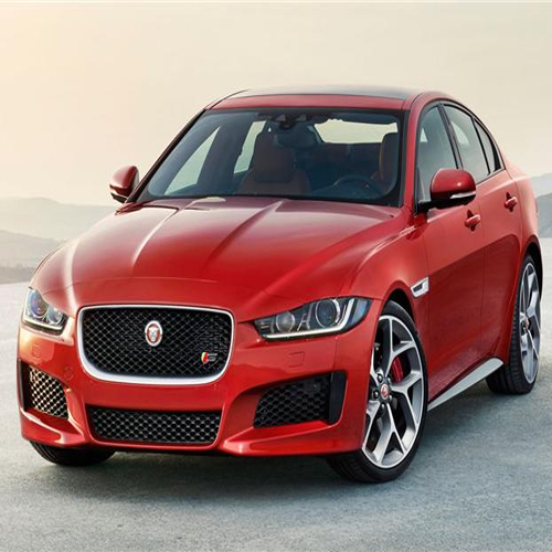 New Jaguar XE First Look!, jaguar,   jaguar xe,  new jaguar xe,  launch of  jaguar xe,  features of  jaguar xe,  price of  jaguar xe,   jaguar xe india launch date,  automobile news,   jaguar india,  specifications,  ifairer