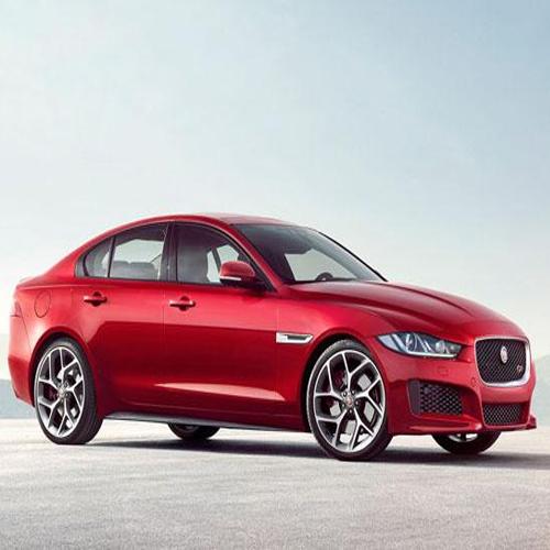 New Jaguar XE First Look! , jaguar,   jaguar xe,  new jaguar xe,  launch of  jaguar xe,  features of  jaguar xe,  price of  jaguar xe,   jaguar xe india launch date,  automobile news,   jaguar india,  specifications,  ifairer
