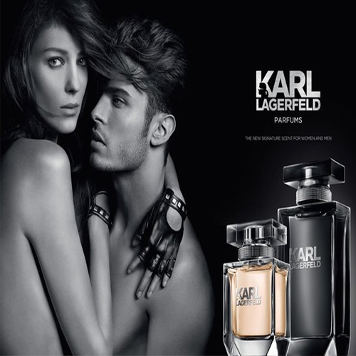New Karl Lagerfeld fragrances.., new karl lagerfeld fragrances,  both men and women ,  new,   karl lagerfeld,   fragrances,  hitting the beauty products,  market this month,  beauty tips,  fresh fragrance,  new fragrances,  parfums