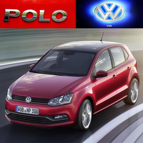 New Polo 2014 coming soon, volkswagen,  volkswagen polo,  new polo 2014,  price of new polo 2014,  launch of new polo,  features,  specifications,  volkswagen india,  cars,  automobile news