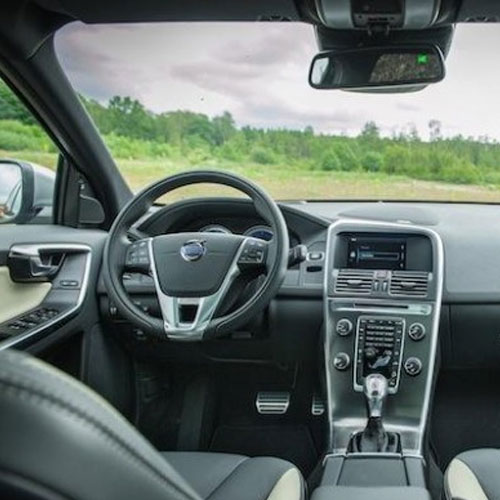 New Technology to detect driver fatigue, new technology to detect driver fatigue,  automobile news,  latest news about automobiles,  steering wheel,  researchers,  new technology,  how to save drivers,  new technology to save drivers.