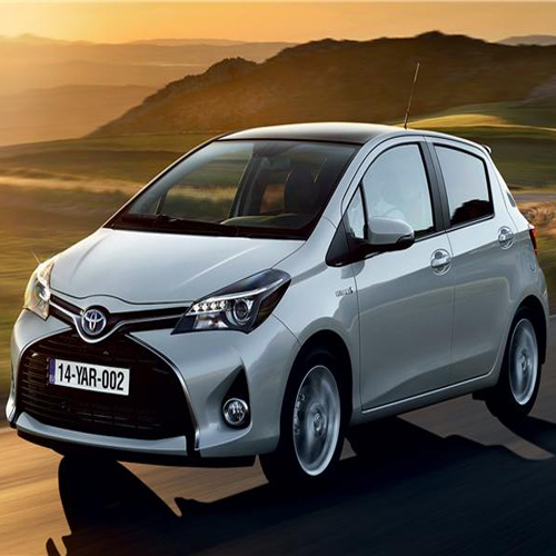New Toyota Yaris Coming Soon  , toyota,  toyota cars,  toyota yaris,  toyota yaris price,  toyota yaris facelift,  toyota yaris review,  toyota yaris specifications,  toyota india, toyota yaris launch