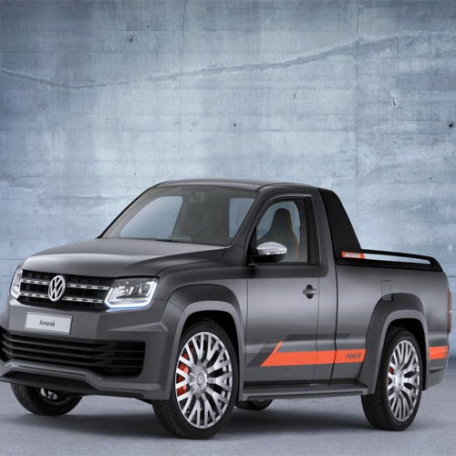 New Volkswagen Amarok , vw amarok,  concept truck,  amarok music edition,  volkswagen amarok,  volkswagen india,  launh of volkswagen amarok,  price,  features,  specifications