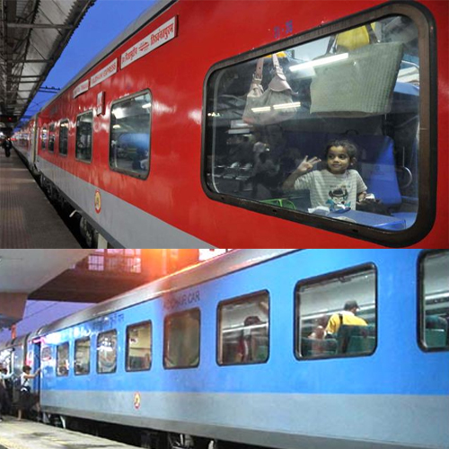 New Yummy Food Menu In Rajdhani, Shatabdi Trains!, indian railways,  rajdhani train,  shatabdi train,  food in rajdhani and shatabdi trains,  food menu in rajdhani and shatabdi trains,  railways,  rajdhani express,  shatabdi express,  food in trains,  trains,  trains in india,  ifairer
