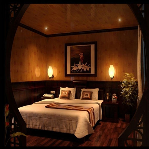 Newlywed Couples Bedroom Ideas , Newlywed Couples Bedroom Ideas, Home  Decor, Vastu Bedroom
