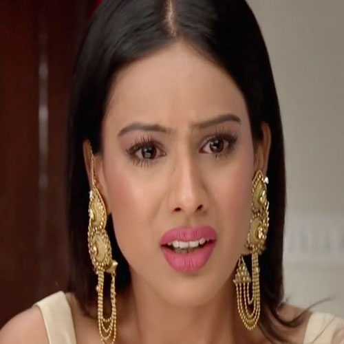 Nia Sharma injured, television actresses nia sharma,  nia sharma injured,  jamai raja,  zee tv,  nia sharma injured on the sets,  tv gossips,  tv shows celebs news,  indian tv serial,  ifairer