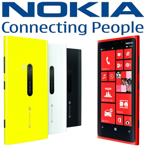 Nokia Lumia 730: First Selfie Phone with 4G, nokia,  nokia india,  nokia lumia 730,  price of nokia lumia 730,  launch of nokia lumia 730,  features of nokia lumia 730,  colors,  selfie phone,  nokia lumia 730 selfie phone,  ifairer