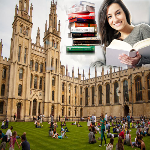 Now English course for Indian students in Oxford, now english course for indian students in oxford,  oxford university press unveils english course for indian students,  english course for indian students,  career,  career advice,  career tips,  ifairer