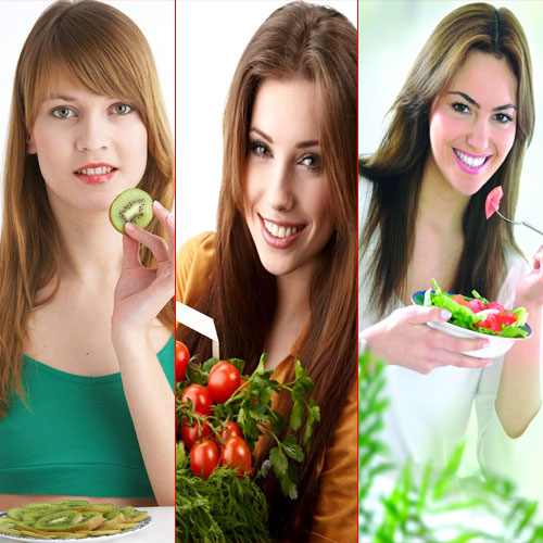 Nutrition guide: What to eat in your 20s, 30s, 40s, nutrition guide: what to eat in your 20s,  30s,  40s,  the age-proof diet,  eat for your age,  age dieting -  choose the best diet for your age range,  what to eat in your 20s,  30s,  40s,  and beyond,  nutrition guide for every age group,  health care,  ifairer