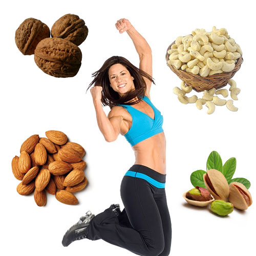 Nuts help in losing weight, health,  cashew,  pistacious,  almond,  walnuts,  fitness,  health news,  nuts help in losing the weight,  how to lose weight from nuts