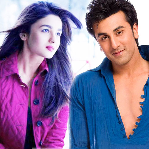 Oh! Alia wants to marry Ranbir Kapoor, bollywood actress alia bhatt,  alia bhatt,  ranbir kapoor,  neetu singh,  arjun kapoor,  katrina kaif,  bollywood news,  bollywood gossips,  latest news