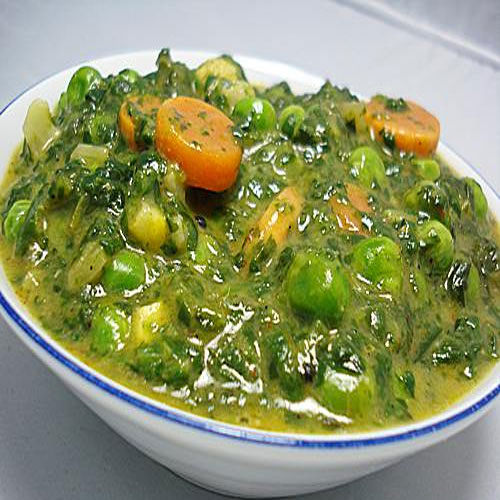 Palak curry recipe  , palak curry recipe,  palak curry,  how to mwke palak curry,  recipe for palak curry,  recipe,  main course,  ifairer