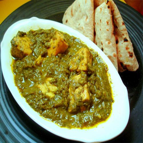 Palak Paneer , palak paneer,  how to cook palak paneer,  tips for making palak paneer,  recipe for making palak paneer,  indian food,   dinner recipe,  cooking tips vegetable recipe