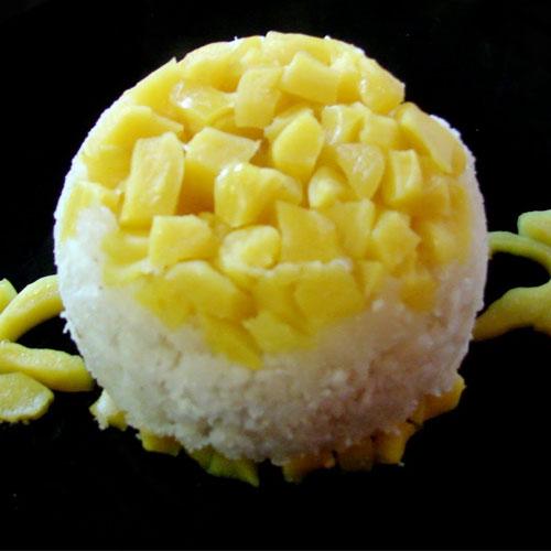 Cuisine of andhra pradesh slide 4 for Andhra pradesh cuisine