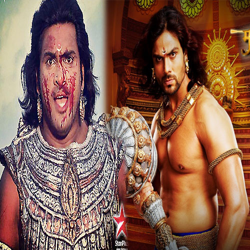 Pandavas are in Problems..., pandavas are in problems mahabharat,  mahabharat how will the pandavas save bheem,  mahabharat,  mahabharat serial upcoming episode news,  tv serial,  tv serial news,  tv gossip,  tv masala,  latest tv serial news,  updates of tv serial,  star plus,  ifairer